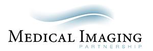 medical-imaging-partnership