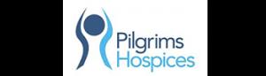 pilgrims-hospices